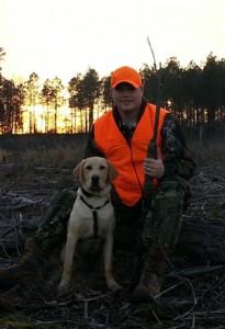 Boone&Son
