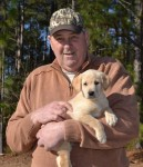 labrador retriever puppies for sale, happy owners, testimonials