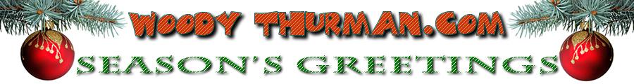 WoodyThurman.com